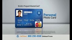 You can access your MasterCard benefits at the online portal www