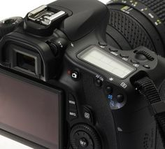 The Secret to Capturing the Best Image Quality with Your Digital Camera Photography Articles, Landscape Photography Tips, Photography Tutorials, Photography Ideas, Digital Camera For Beginners, Digital Camera Tips, Digital Photography School, Camera Hacks, Photo Tips