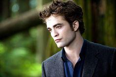 Edward Cullen💋