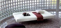contemporary sofa bed design1