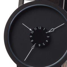 Nadir Watch | CKIE