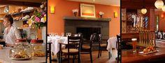 Red Devon- Market Bar and Restaurant- Bangall, NY