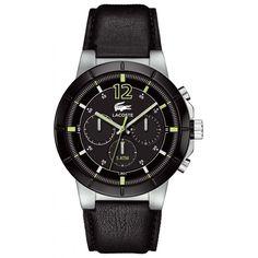 Lacoste Darwin 2010743 Mens Watch Chronograph – StyleWearia