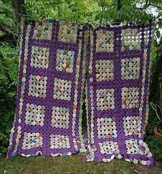 Image result for yo yo quilts