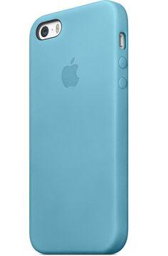 Apple designed iPhone 5s Leather Case