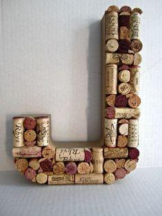 Améliorer votre région viticole avec cette lettre rustique de Liège à la recherche ! Vous sélectionnez une lettre, et je vais créer un