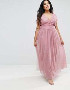 Plus size summer wedding guest dresses 2019 00015 Summer Wedding Outfits, Pink Wedding Dresses, Princess Wedding Dresses, Designer Wedding Dresses, Bridesmaid Dresses, Plus Size Party Dresses, Dress Plus Size, Dresses For Less, Pretty Dresses