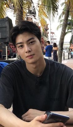Who is this handsome, prince? This prince is named Cha Eun-woo😘😍🥰😍😘 Cute Korean, Korean Men, Cute Asian Guys, Asian Actors, Korean Actors, Oppa Ya, Day6 Sungjin, Kim Myungsoo, Cha Eunwoo Astro