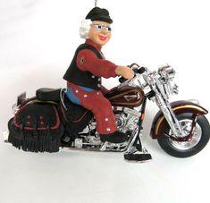 Harley Davidson 2021 Christmas Ornaments 110 Harley Davidson Ideas In 2021 Harley Davidson Harley Davidson