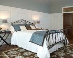 how to choose bedroom colors 1000 images about sherwin williams on kilim 18885
