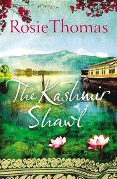 The Kashmir Shawl: A Novel by Rosie Thomas, http://www.amazon.com/dp/1468308025/ref=cm_sw_r_pi_dp_dPz1ub00CQ262