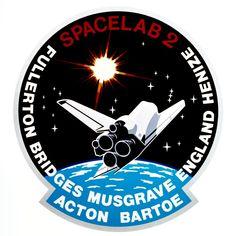 STS-51-f.jpg 639×639 pixels