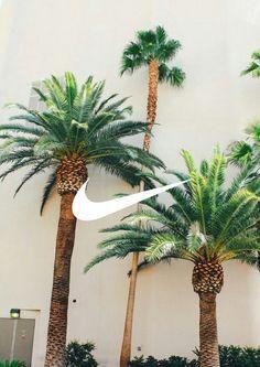 #hd #wallpapper #nike #palm #iphone