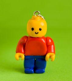 Lego by chabersztyna.deviantart.com on @deviantART
