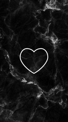 Pretty Wallpapers Tumblr, Cute Black Wallpaper, Cool Backgrounds Wallpapers, Cute Panda Wallpaper, Cartoon Wallpaper Iphone, Flower Phone Wallpaper, Cute Wallpaper For Phone, Iphone Wallpaper Tumblr Aesthetic, Cute Patterns Wallpaper