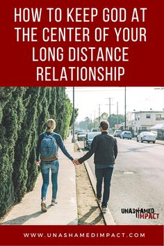 creative long distance dating When i was in a long-distance relationship, my boyfriend and i would long for typical dates, like going out for ice cream or going for a walk together.