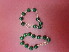 Jade natural. Disponibles