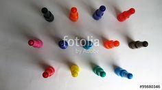 Colores #fotolia #fotografia #photography #photo #foto #microstock #buy #sold #photographer #fotografo