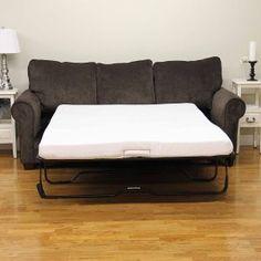 good sofa bed mattress