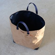Sewing Clothes, Paper Shopping Bag, Galimatias, Organization, Bags, Infinite, Material, Totes, Couture