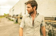 Canaan Smith rocks on new single 'Love You Like That'
