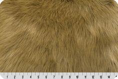 Mendel's Fake Furs