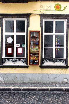 https://www.tripadvisor.de/Restaurant_Review-g189135-d1416492-Reviews-Rotas_da_Ilha_Verde-Ponta_Delgada_Sao_Miguel_Azores.html