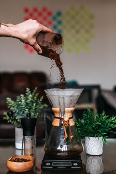 Coffee Time ** Tips for making the best coffee ever. *** We appreciate you for seeing our photo. Coffee Type, Coffee Art, Best Coffee, Coffee Shop, Cappuccino Coffee, Coffee Lovers, Coffee Mugs, Coffee Tasting, Coffee Drinkers