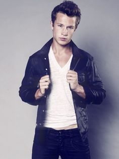 Nick Roux (Jane By Design)
