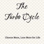 Carb Cycling: The Turbo Cycle