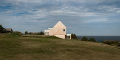 slope-house-minimalist-gabled-profile-omar-gandhi-architects-5.jpg