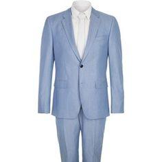 cba66a33ef43f Garnitur męski Tommy Hilfiger Tailored - Zalando Tommy Hilfiger Tailored,  Single Breasted, Suit Jacket