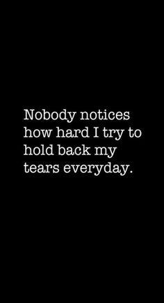26 Ideas Quotes Sad Feelings Deep For 2019 Sad Girl Quotes, Now Quotes, Words Quotes, Life Quotes, Night Quotes, Qoutes, Sayings, People Quotes, Feel Bad Quotes