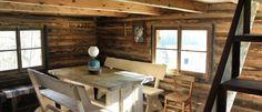 Ubytování v Jižních Čechách, dovolená, turistika, rybolov | Apartmány Červený Dvůr