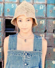 安室さん Japanese Fashion, Asian Fashion, 90s Fashion, Prity Girl, Cool Outfits, Summer Outfits, Photo Book, Cool Girl, Pop Culture