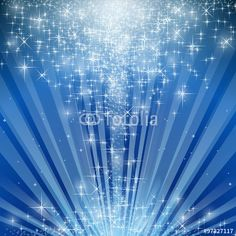 """Laden Sie den lizenzfreien Vektor """"wizard stars"""" von Davidus zum günstigen Preis auf Fotolia.com herunter. Stöbern Sie in unserer Bilddatenbank und finden Sie schnell das perfekte Stockbild für Ihr Marketing-Projekt!"""