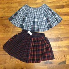 Lf vintage skirts Each 65 or bundle LF Dresses