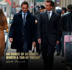 Boss Quotes, Life Quotes, Qoutes, Godfather Quotes, Bucket List Quotes, Suits Quotes, Suits Show, Harvey Specter Quotes, Motivational Quotes