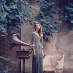 жанровый портрет: 20 тыс изображений найдено в Яндекс.Картинках