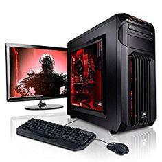 LINK: http://ift.tt/2ecDfWo - LA TOP 10 DEI MIGLIORI PC FISSI A OTTOBRE 2016 #pc #pcfissi #pcdesktop #desktop #computer #computerdesktop #pcassemblato #informatica #personalcomputer #gaming #gamingpc #videogiochi #hardware #windows #ufficio #lavoro => I 10 PC fissi più premiati dal mercato subito disponibili - LINK: http://ift.tt/2ecDfWo