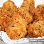 nugo Cauliflower, Mashed Potatoes, Vegetables, Ethnic Recipes, Food, Whipped Potatoes, Cauliflowers, Smash Potatoes, Essen