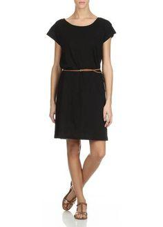 DES PETITS HAUTS Parisian Wardrobe, Parisian Style, Fashion Brand, Girl Fashion, Style Fashion, Pretty Dresses, Dresses For Work, Style Parisienne, Swedish Fashion