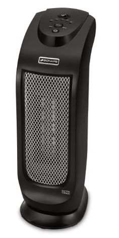 The Bionaire Oscillating Ceramic Tower Heater features wide-range oscillation for superior heat distribution. Easy to adjust LED controls allow you to select your desired heat level. Camping Heater, Portable Heater, Tower Ceramics, Best Space Heater, Room Humidifier, Tower Heater, Bathroom Exhaust Fan, Fans For Sale, Cordless Vacuum Cleaner