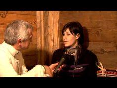 Girovagando alla scoperta dell'Agritur Agua Biencia in Val di Fassa