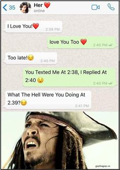 Looking for some memes and funny pictures to lighten up your day? We've collected some creative and hilarious memes in this post to do that for you. Funny Texts Jokes, Funny Texts Crush, Text Jokes, Funny Quotes, Hilarious Memes, Crush Funny, Funny Text Fails, Super Funny Pictures, Funny Images