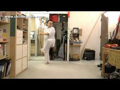 Tin Yat Drunken 8 Immortals Butterfly Swords 天一醉八仙雙刀 - YouTube Butterfly Swords, Kung Fu, Tin, Lightning, Youtube, Tin Metal, Lighting, Youtube Movies, Lights