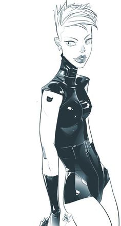 Death and the naked girl Illustration by Otto Schmidt Cool Images Character Design Cartoon, Character Design References, Character Design Inspiration, Character Concept, Character Art, Concept Art, Animation Character, Character Sketches, Otto Schmidt