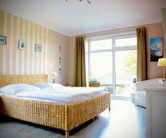 Kieler FeWo No. 2 - kieler-fewo.de Modern, Furniture, Home Decor, Double Bedroom, Ground Floor, Kiel, Seating Areas, Living Area, Trendy Tree