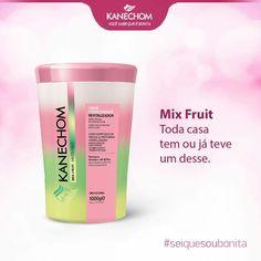 O Shampoo A Seco Extra Volume E Ideal Para Cabelos Oleosos E Sem