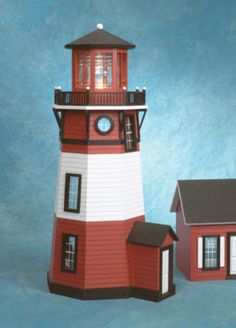 140 Best Miniature Half Scale Images Miniatures Scale Dollhouse Miniatures